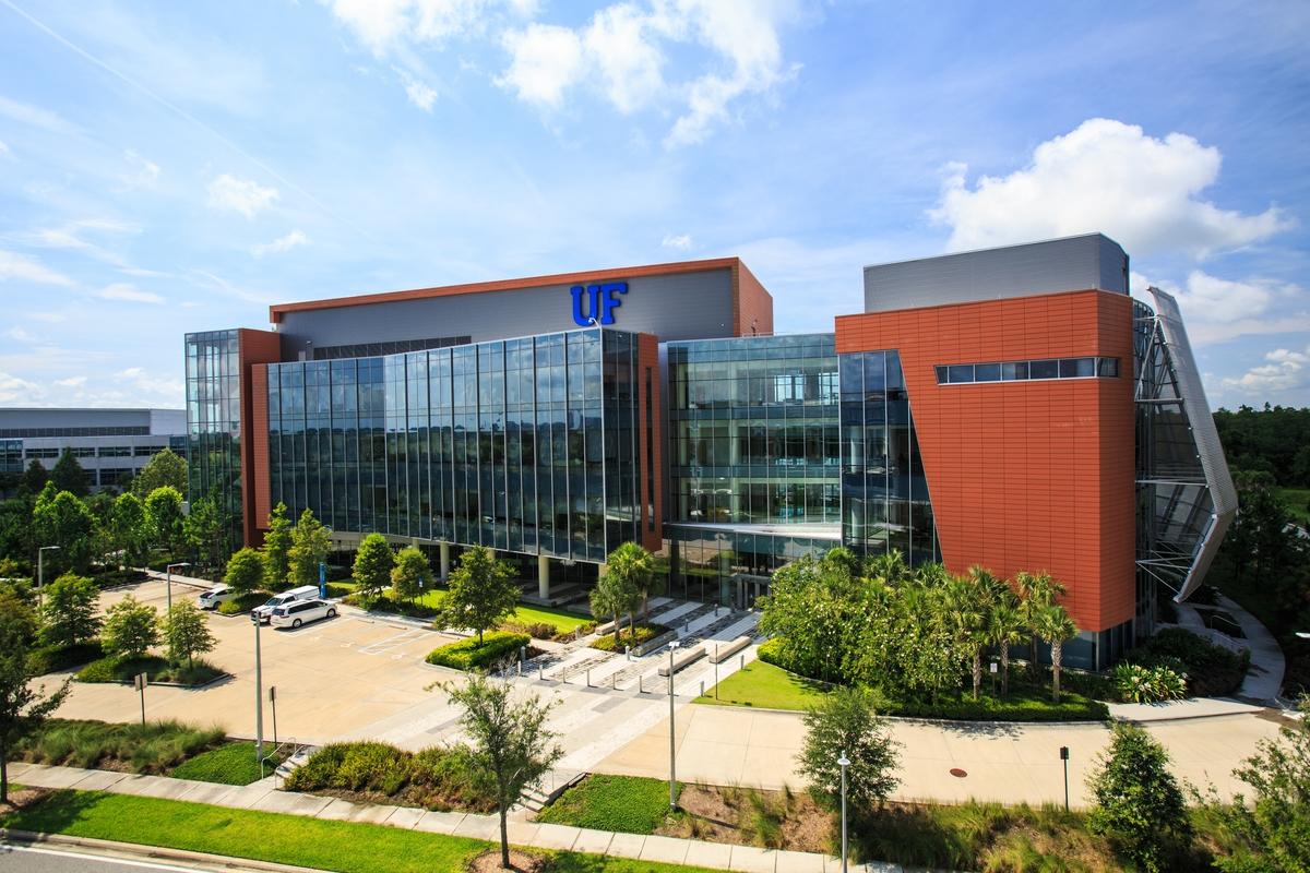 Best Pharmacy Colleges in Florida - Universities.com