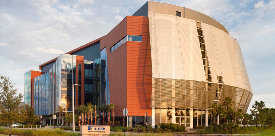 Orlando florida college dating site