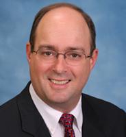 Robert Bell, PhD