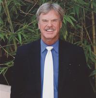 Ray Jurgens, PhD