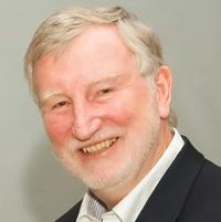 Adolf Nahrstedt, PhD