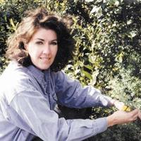 Maureen A. McKenzie, PhD
