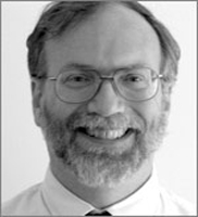 Jack A. Cook, PhD
