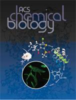 ACS Chem Biol_AI-3