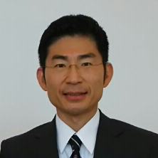 Kazuro Ikawa