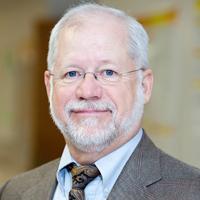 Dr. Larry Lesko