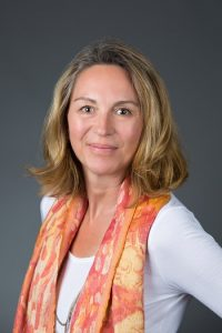 Dr. Almut Winterstein named UF Research Foundation Professor