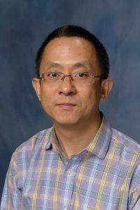 Dr. Xing's kava research featured in Nutrition Frontiers newsletter