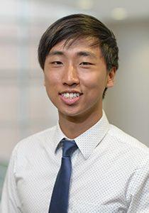 John Wang-Hu