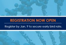 Register now for the 2017 UF Precision Medicine Conference