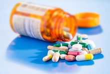 College of Pharmacy researchers secure grant to study antipsychotic medication use in children