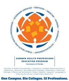 UF Health receives grant for pilot Summer Health Professions Education Program