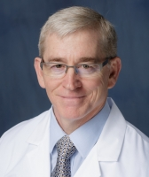 UF Health study links commonly prescribed ear drops to perforated eardrums