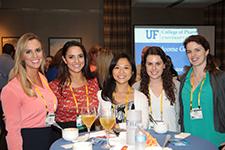 FSHP Alumni Photo