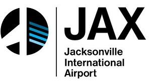 Jax Airport